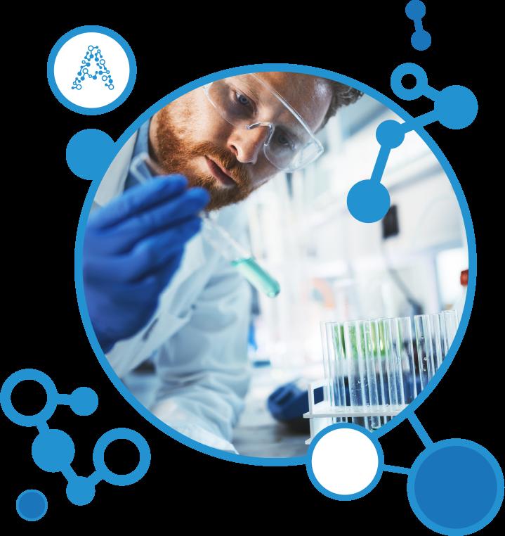 chemist apollo laboratories supplies
