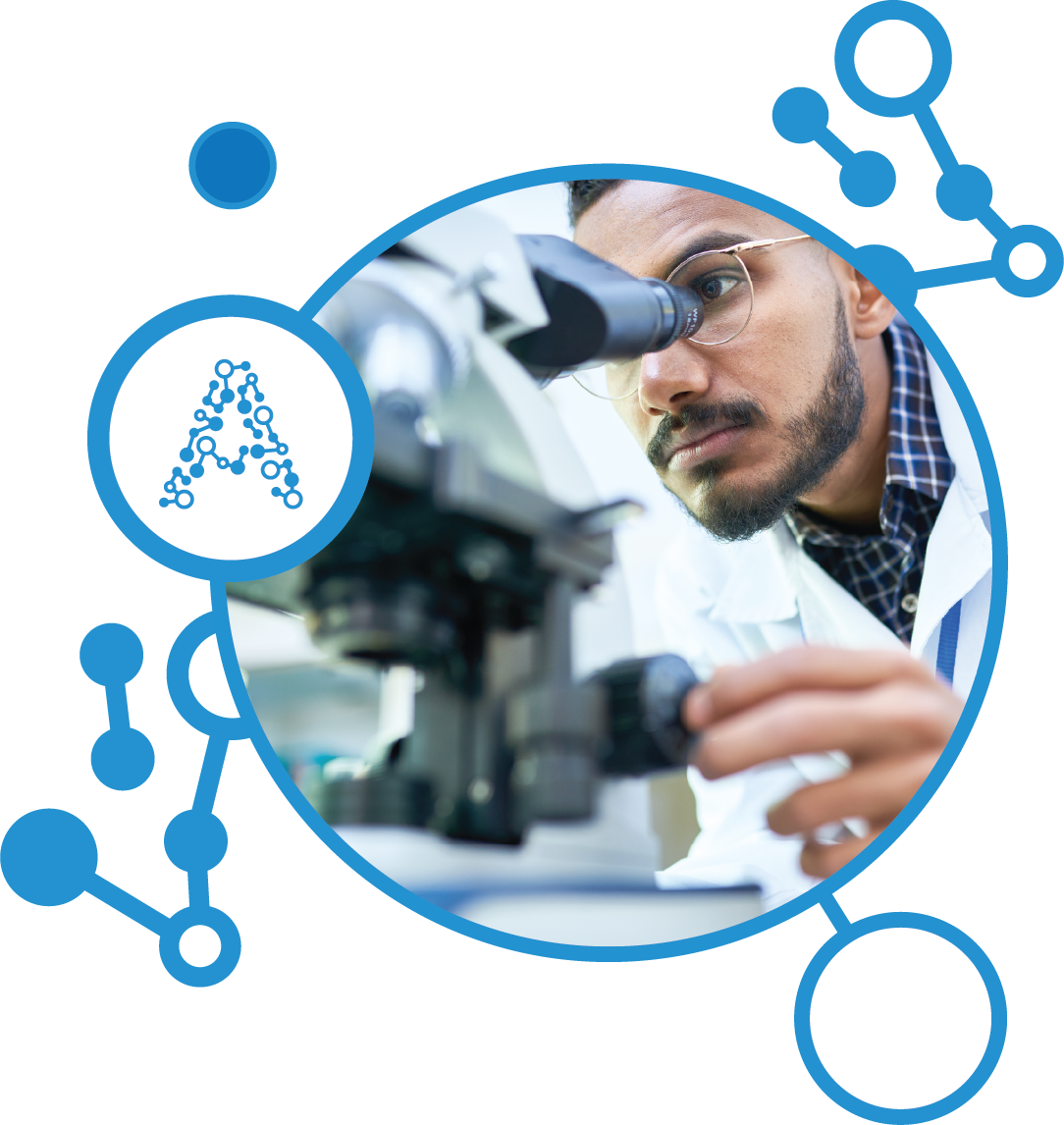 test solutions at apollo laboratories
