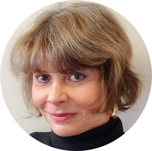 Apollo - Dr. Sara Milchgrub